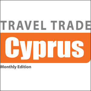 Travel Trade Cyprus