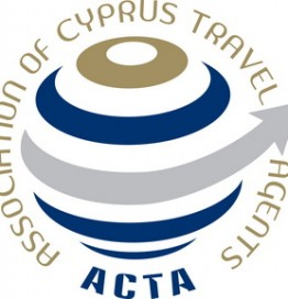 A.C.T.A. – Association of Cyprus Travel Agents