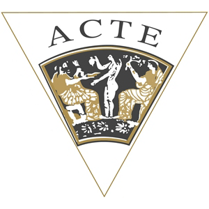 ACTE - Association of Cyprus Tourist Enterprises