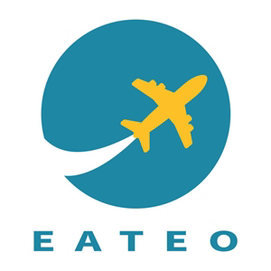 EATEO - European Association of Aviation Training and Educational Organisations