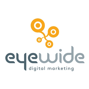 EyeWide Digital Marketing Agency